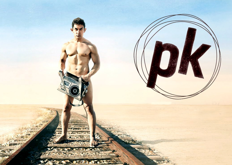 Watch Hindi Movies Online, Download Hindi Movie