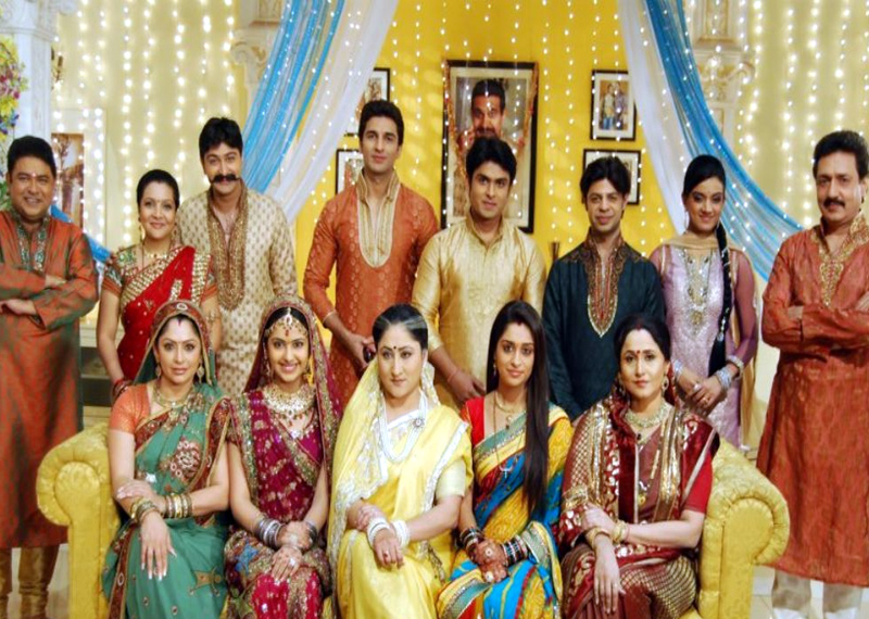 joint family essay in kannada India tradition of joint family system sociology essay india has a strong tradition of joint family essay on the concept of joint family system in.