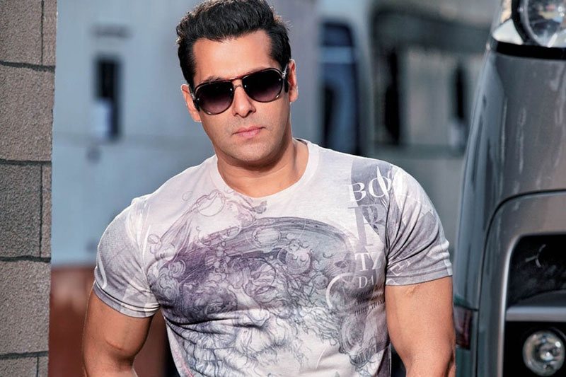 Salman Khans Signature Dialogues That Are More Hit Than His Films