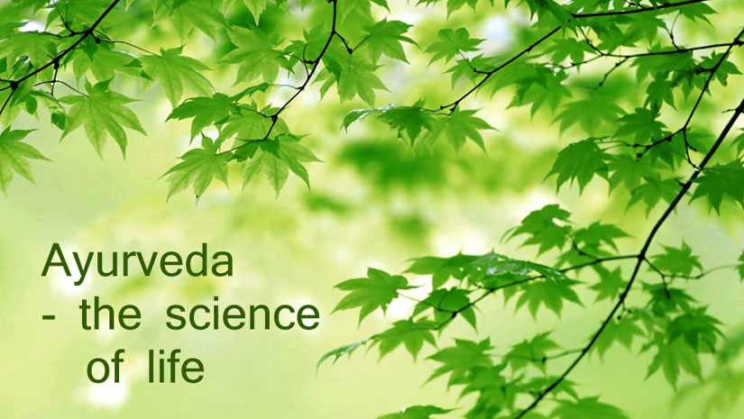Basic-Facts-about-Ayurveda