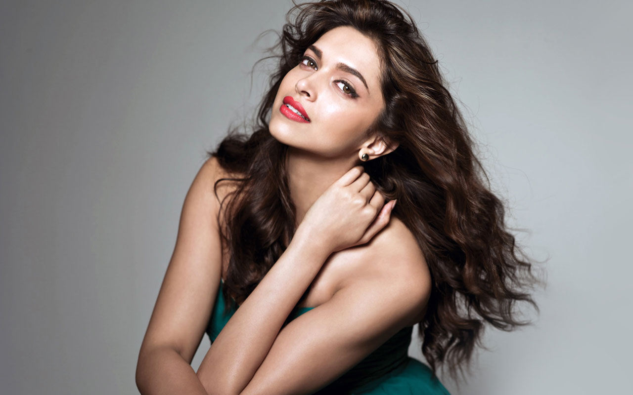 Bollywood-Celebrities-who