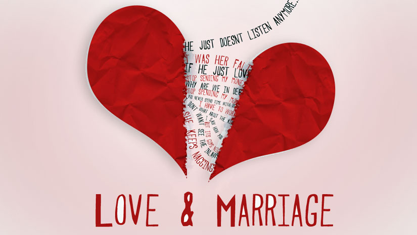 love marriage and proposal marriage essay Pride and prejudice marriage proposal essay this is an essay for my ap english class, humanities, after we finished reading pride and prejudice.