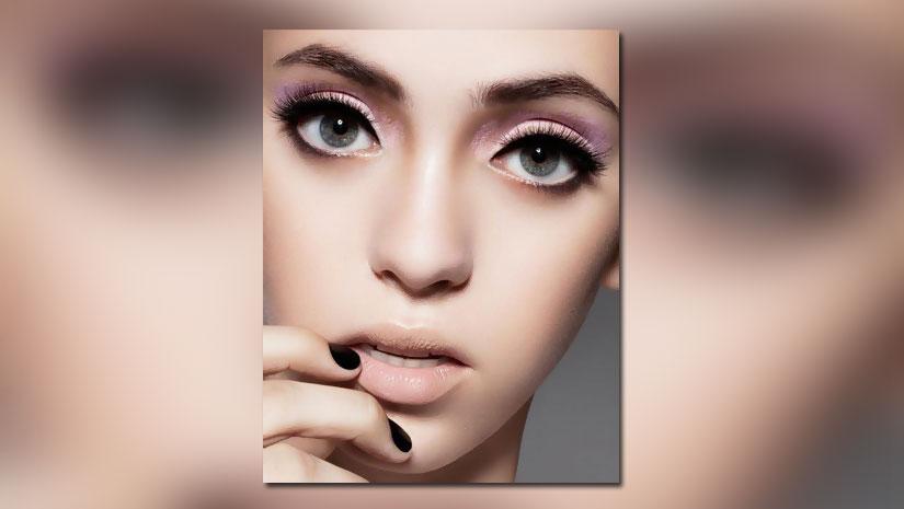 Eyeliner Styles For Different Eye Shapes Funbuzztime