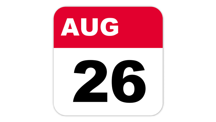History-of-August-26