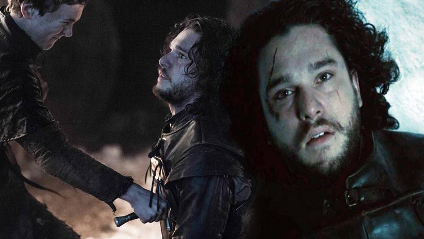 Jon-Snow-killed-by-the-members