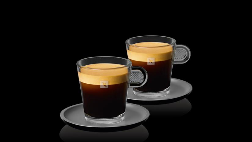 Abc Of Coffee Funbuzztime