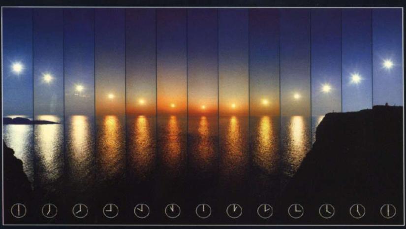 The-Midnight-Sun1