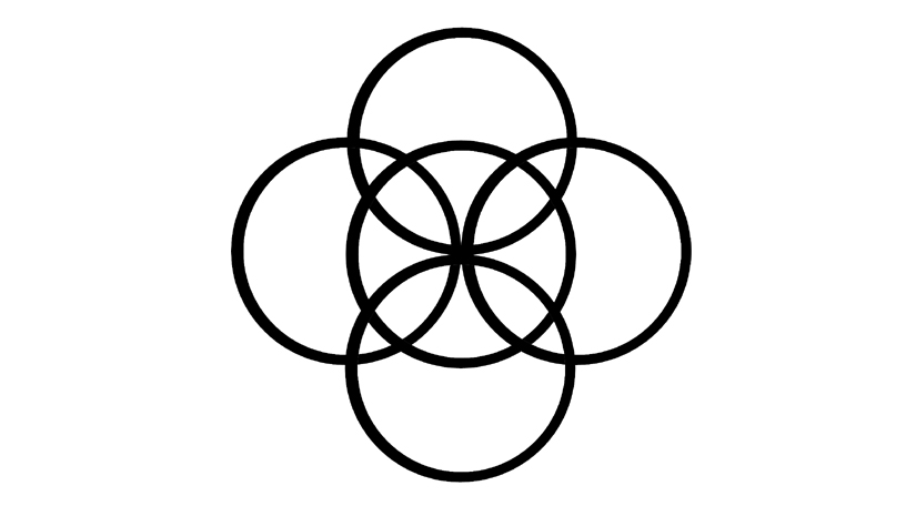 Celtic Wisdom Symbols