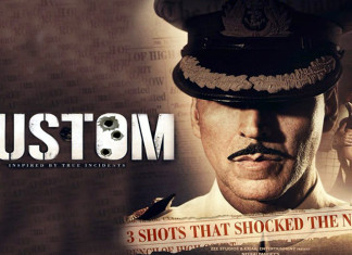 Rustom-All-the-mistakes