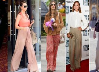 Tips-to-style-Palazzo-Pants