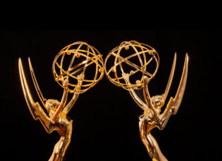 annual-primetime-emmy-award
