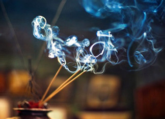 incense-sticks-why-use-them