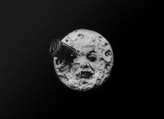 le-voyage-dans-la-lune-tri