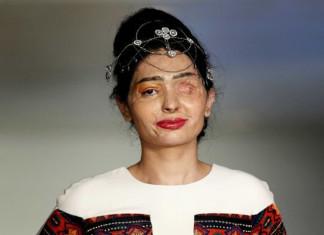 reshma-walks-new-york-runwa