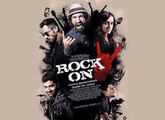 Rock-On-2-Teaser-Trailer
