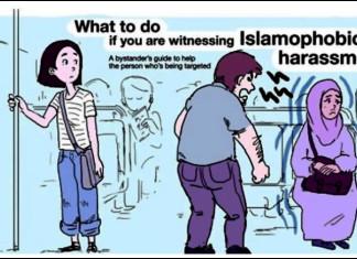 tackling-islamophobia