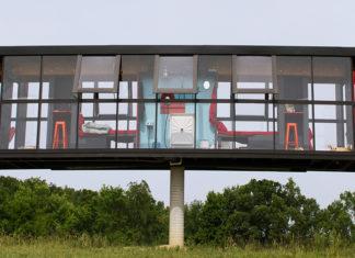 architectural-wonder