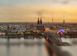 cologne-the-city-of-kolsch