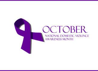 october-awareness-month