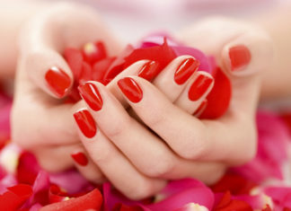 perfect-manicure-at-home