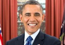 barack-obama-photographs