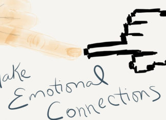 emotional-connection