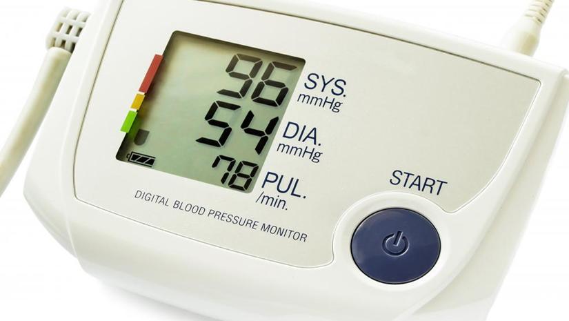 hypotension: causes & symptoms - funbuzztime, Skeleton