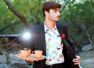 chaiwala-the-music-video