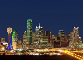 dallas-a-destination-of-peace