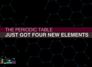 four-new-elements-in-the-pe