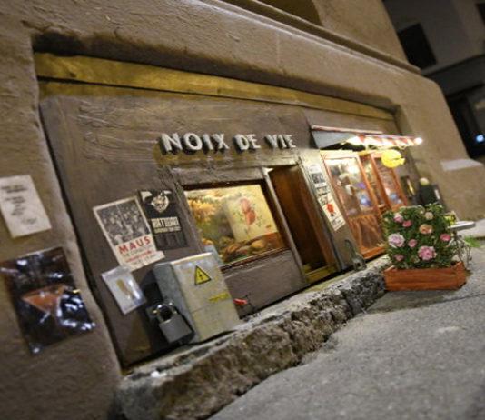 mouse-restaurants