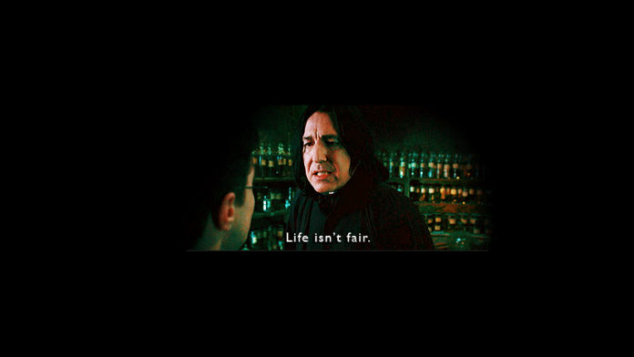severus-snape-good-or-evil