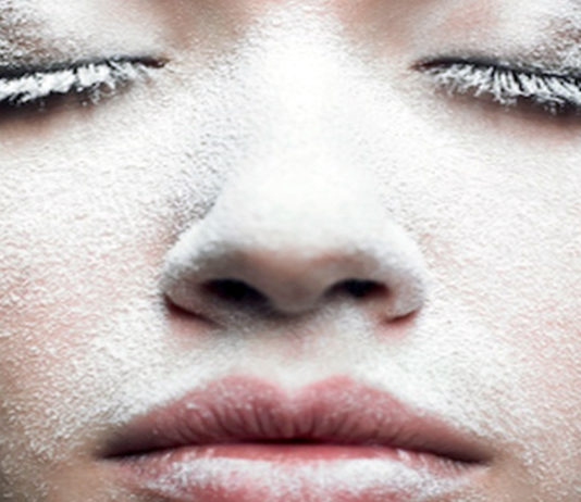 some-skin-cautions-for-the-chilly-winters