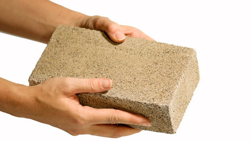 biomason