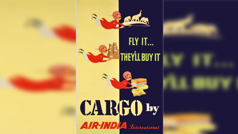 Cargo-International