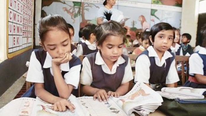 Makeover for Students and Teachers in Rajasthan | Feel Confident