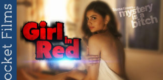 hindi short film