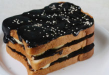 Chocolate-Fruit-Sandwich-Re