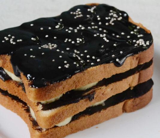 Chocolate-Fruit-Sandwich-Re