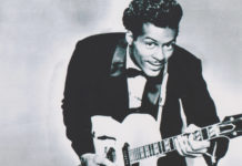Chuck-Berry-Dies-At-90