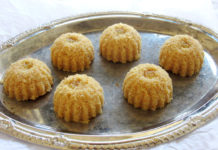 Churma-Ladoo-Recipe