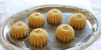 Churma-Ladoo-Recipe