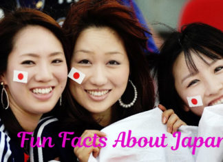 Fun-Facts-About-Japan