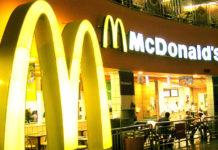 McDonalds-India-App