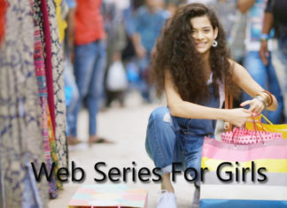 best-Indian-web-series