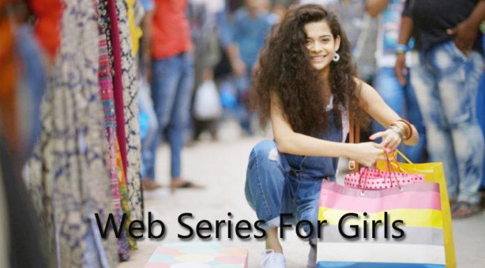 best-Indian-web-series