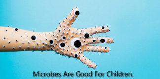 for-children