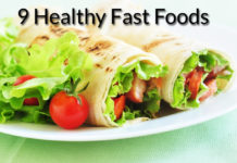healthy-fast-food