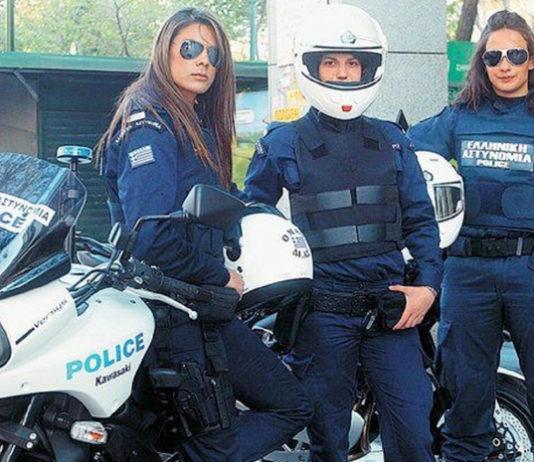 lady-cops