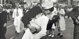 the-famous-kiss